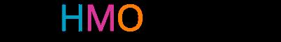HMO Agency