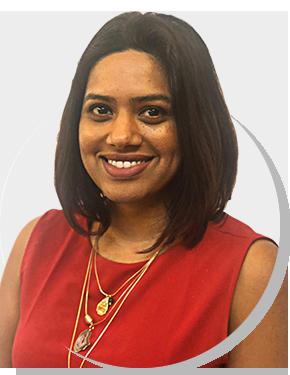 Lathika Shetty