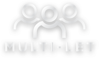 Multi-Let